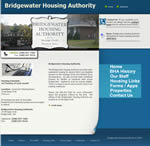 bridgewater housing authority