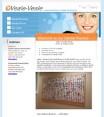 veale veale dentist